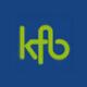 logo-montage