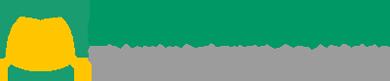Social Work Institute Logo